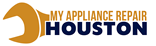 My Appliance Repair Services Houston