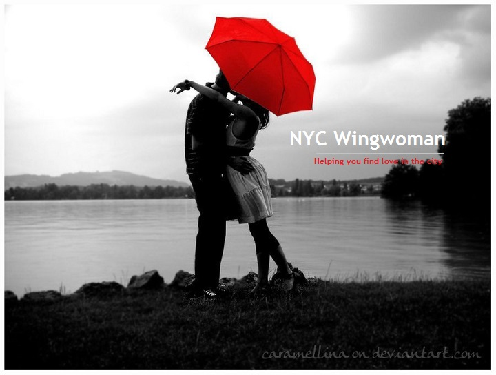 Top NYC Love Expert, Cher Gopman, Announces Wing Woman Services