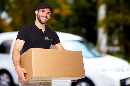 Relocation-companies-NJ