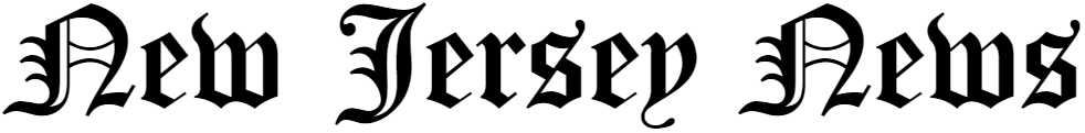New Jersey News
